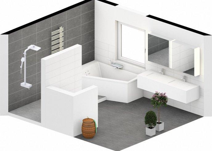 3d planung gau gmbh altensteig nagold freudenstadt bad wildbad. Black Bedroom Furniture Sets. Home Design Ideas