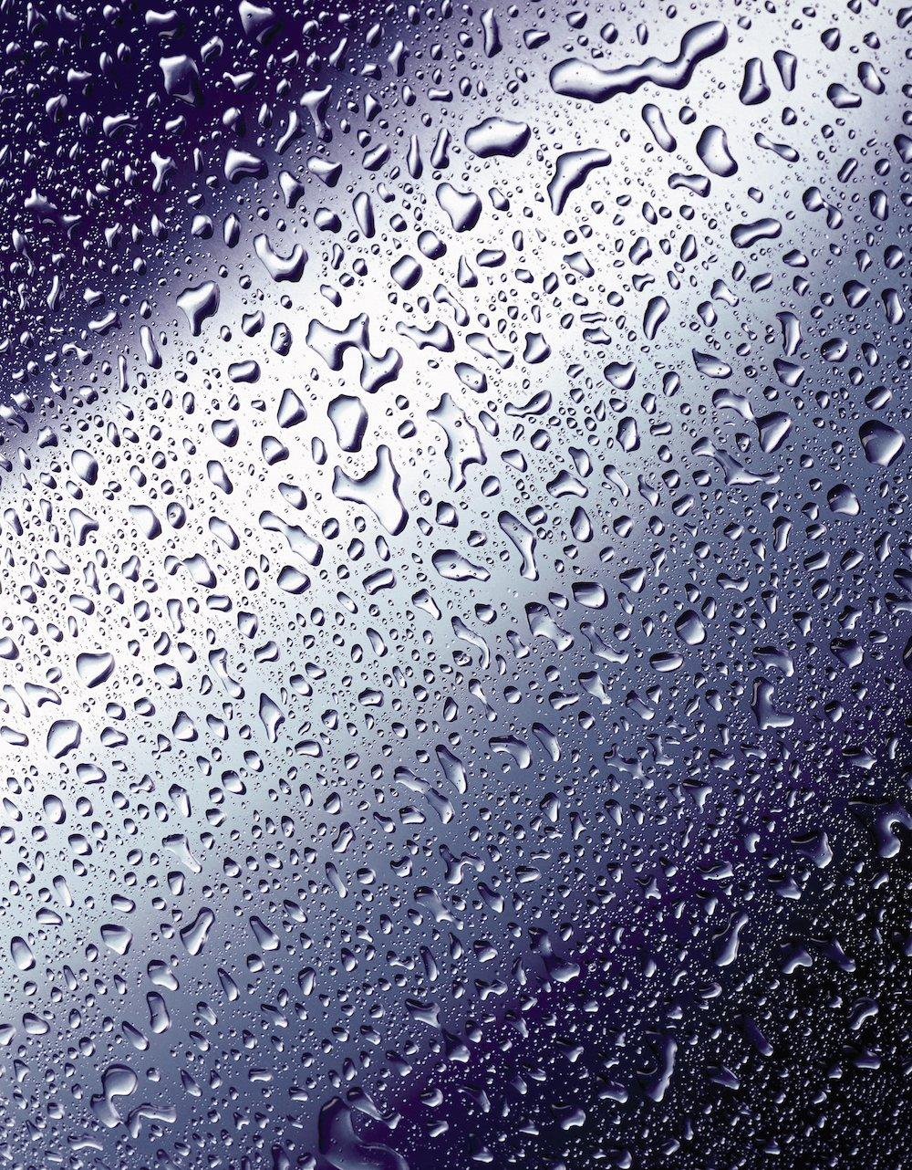 Liebenswert Luft Befeuchten Sammlung Von Ab 65 Ist Die Zu Feucht; Dies